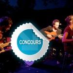 Saint Sulpice : Jür en concerts à la salle René Cassin / Concours DTT