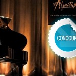 Saint Sulpice : L'opérette est aussi dans le pré, les chanteurs du Capitole à la salle René Cassin / Concours DTT