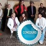 Albi : L'Orchestre National de Barbès en concert à Pratgraussals / Concours DTT