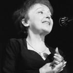 Lagrave : Edith Chérie, un hommage à la môme Piaf