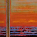 Albi : Paysages d'eau, Maurice-Elie Sarthou expose au Musée Toulouse-Lautrec