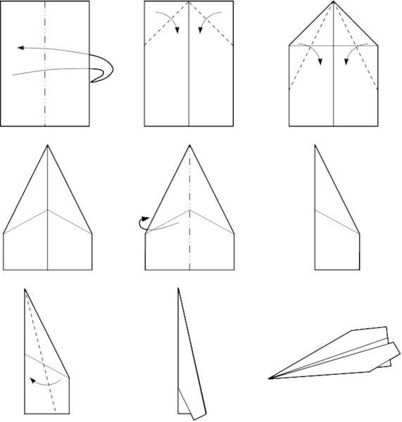 gaillac je fabrique mon avion en papier atelier la m diath que dans ton tarn. Black Bedroom Furniture Sets. Home Design Ideas