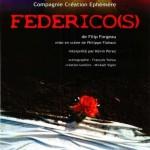 Federico(s) (c) Filip Forgeau