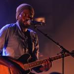 Féfé et BigFlo et Oli en concert au Bolegason – Les Photos de Christophe Harter