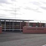 Gaillac : Une nouvelle caserne pour les gendarmes