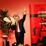 Hervé Gougeon (c) EDIFIA