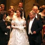 Castres : La Traviata au Théâtre municipal
