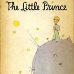 Le petit Prince (c) wikipedia.org