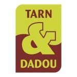 Tarn & Dadou - Logo