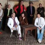 Orchestre National de Barbès (c) Scène Nationale d'Albi