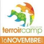 Terroircamp gaillacois 2013 (c)