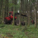 Environnement : Une nouvelle campagne de collecte des déchets toxiques dans le Tarn