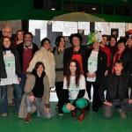 Environnement : 1re Foire de la récup' et du réemploi dans le Tarn, un succès !