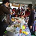 Environnement : Tarn & Dadou a mis l'accent sur le réemploi, la réparation et la réutilisation