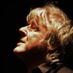 Arno en concert au Lo Bolegason - Castres / © Christophe Harter