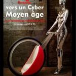 Castres vers un cyber moyen age (c) ((Parentheses 4 bis bld Vittoz 81100 Castres