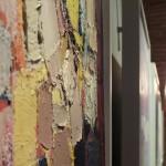 Gaillac : Pause café, pause musée