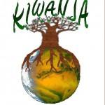 Lautrec : Kiwanja en concert festif au Café Plum