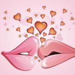 Les bla-bla de l'Amour (c) Association