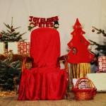 Les Cammazes Marché de Noël (c) Association