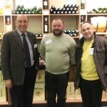 Gaillac : La Halle aux terroirs, le rendez-vous des gourmets