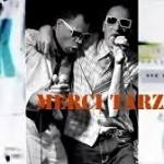 Graulhet : Concert rock avec «Merci tarzan»
