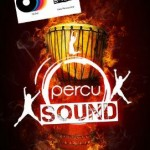 Percu Sound (c) Percu Sound