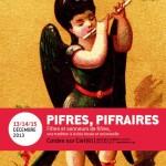 Pifres, Pifraires (c)
