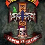 Rock for X-mas 2013 (c)