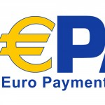 S€PA, Single Euro Payments Area