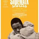 Lavaur : «Sidewalk Stories» avec Les Enfants de cinéma