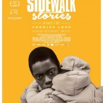 Sidewalk Stories (c) Charles Lane