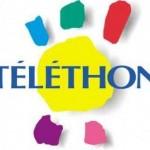 Téléthon (c)