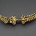 Archeosite-Montans-torque-detail