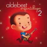 Aldebert / © DR