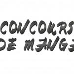 Graulhet Concours de manga (c) médiathèque intercommunale de Graulhet