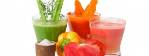 Jus de légumes / © 1hdwallpapers.com