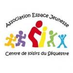 Le Séquestre  association Espace Jeunesse (c) association Espace Jeunesse