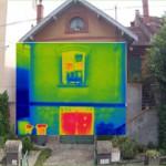 Saint-Antonin-de-Lacalm : Nuit de la thermographie