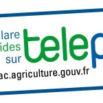 Agriculture : Campagne 2015, ouverture de la télédéclaration des demandes d'aides ovines et caprines