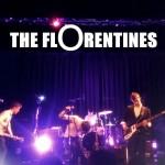 The Florentines (c) wearetheflorentines.com