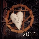 2014… Il est grand temps de rallumer les étoiles