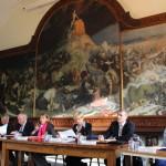 Promouvoir l'égalité des chances et la citoyenneté dans le Tarn / © Préfecture du Tarn