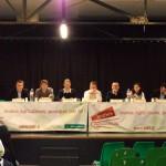 Agriculture : Une nouvelle équipe élue pour les Jeunes Agriculteurs du Tarn