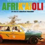 Castres : Projection du Film Afrik'aïoli, de Christian Philibert