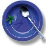 Albi : La soupe du 15