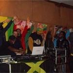 Mazamet : Concert «Blackout Soundsystem»