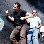 Gaillac : La Rue Kétanou, The Inspector Cluzo et Billy Hornett en concert au Festival Les Ptits Bouchons / Concours DTT