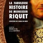 La fabuleuse histoire de Monsieur Riquet (c)