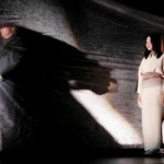 La promesse de Miyazawa (c) Cie Théâtre Incliné